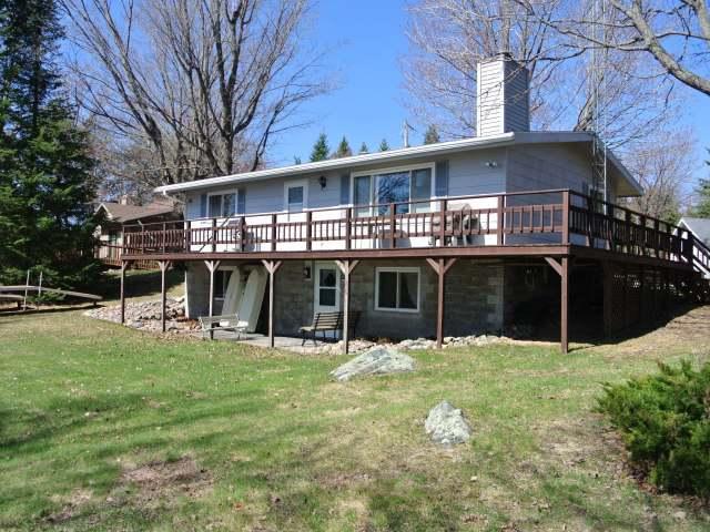 8192 Pine Lake Rd W, Hiles, WI 54511