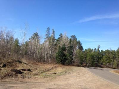 Photo of Lot #1 Little Portage Lake Rd, Land O Lakes, WI 54540