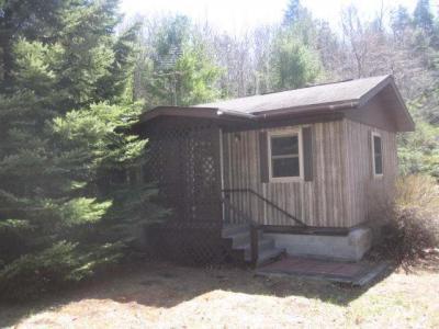 Photo of 7935 Star Lake Rd N, Plum Lake, WI 54561