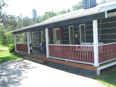 Photo of 2927 Oneida Lake Rd, Rhinelander, WI 54501