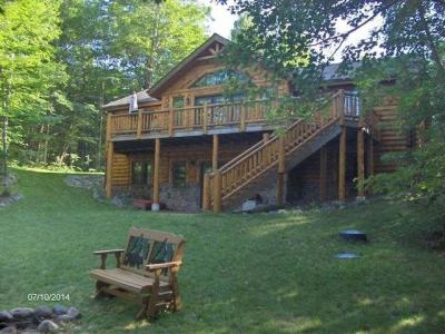 Photo of 1356 Riverview Dr, St Germain, WI 54558