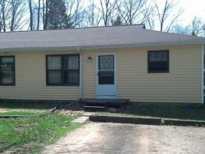 Photo of 2377 Maple Branch Rd, Phelps, WI 54554
