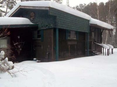 Photo of 5640 Katie Ln, Conover, WI 54519