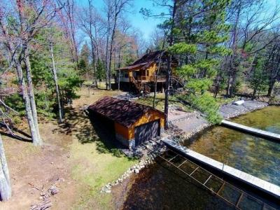 Photo of 14069 Crawling Stone Dr, Lac Du Flambeau, WI 54538