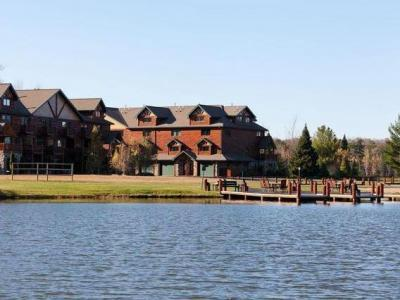 Photo of 3670 Hwy 70 #1-13, Eagle River, WI 54521