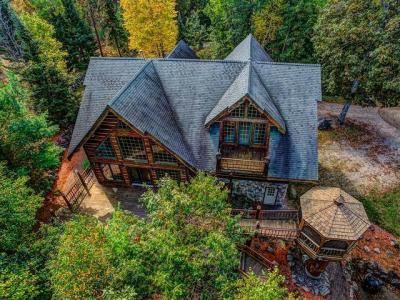 Photo of 1164 Deer Trail Ln, Eagle River, WI 54521