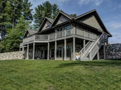 Photo of 430 Mckinley Blv, Eagle River, WI 54521