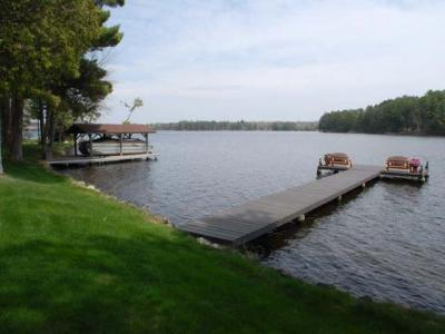 Photo of 1570 Mckinley Blv, Eagle River, WI 54521