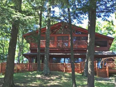 Photo of E18875 Big Lake Rd E, Watersmeet, MI 49969