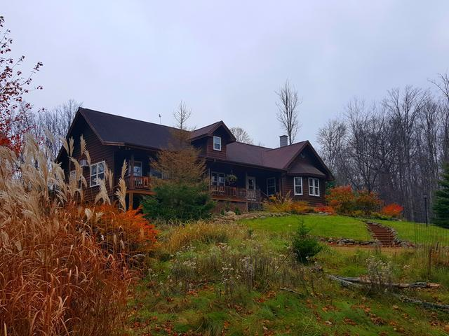 E19637 Hebert Rd, Watersmeet, MI 49969