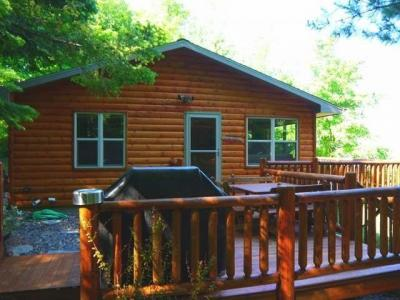 Photo of 2730 Hwy 17, Phelps, WI 54554
