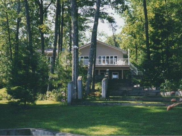 4032 Stormy Lake Rd W, Conover, WI 51519