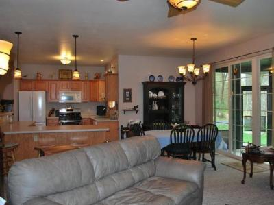 Photo of 7414 Deerwood Rd, Minocqua, WI 54548