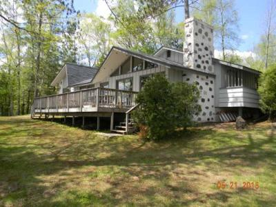 Photo of N9205 Mill Rd, Upham, WI 54485