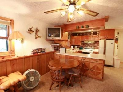 Photo of 2722-4. Hwy 17, Phelps, WI 54554