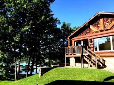 Photo of 12937 Frying Pan Camp Ln ##22, Lac Du Flambeau, WI 54538