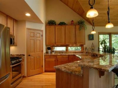 Photo of 1775 Scattering Rice Rd, Eagle River, WI 54521