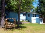 2597 Rex Dr, Eagle River, WI 54521 photo 1