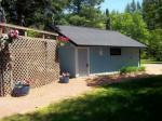 2597 Rex Dr, Eagle River, WI 54521 photo 3