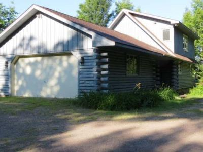 Photo of 7855 Old County O, Winchester, WI 54557