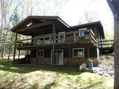 Photo of 1724 Helen Lake Rd, Three Lakes, WI 54562
