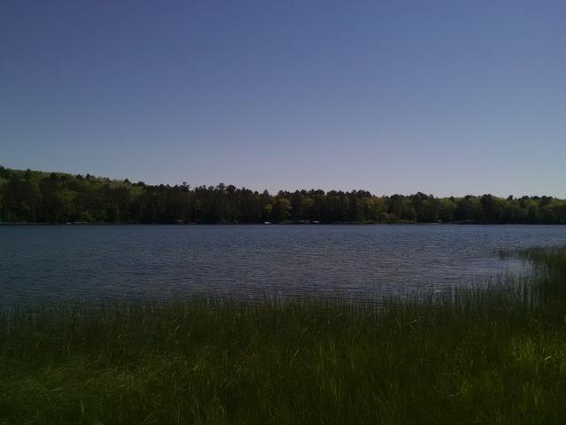 ON Oak Leaf Ln #Lot 22, Land O Lakes, WI 54540