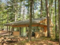 8085 Loon Ln, St Germain, WI 54558