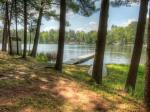 8085 Loon Ln, St Germain, WI 54558 photo 1