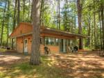 8085 Loon Ln, St Germain, WI 54558 photo 2