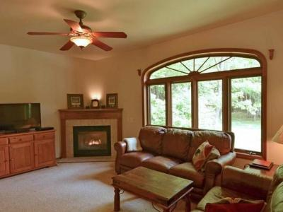 Photo of 2291 Boot Lake Rd, Eagle River, WI 54521