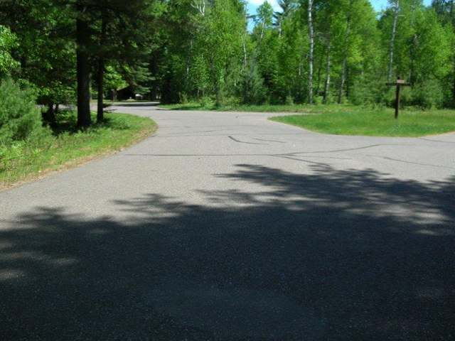 LOT 21 Woodland Cr, Minocqua, WI 54548