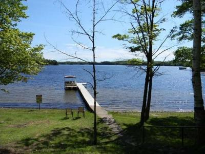 Photo of 10683 Cth B, Presque Isle, WI 54557