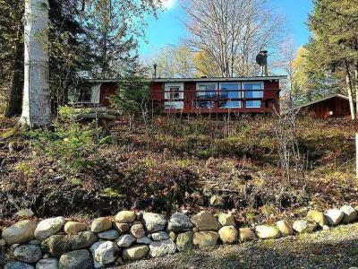 Photo of 7282 Birch Lake Rd W, Winchester, WI 54557