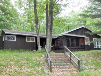 Photo of 4099 Diamond Lake Rd, Arbor Vitae, WI 54568