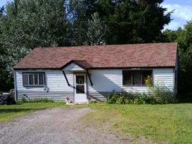 3341 Faust Lake Rd S, Pelican, WI 54501