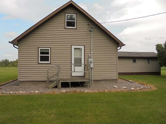 11920 Old 139 Rd, Popple River, WI 54542