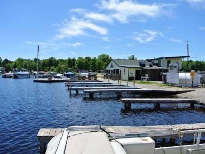 Photo of 1036 Hwy 32, Three Lakes, WI 54562