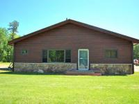 1030 Hwy 45, Eagle River, WI 54521