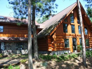 799 Leatzow Rd, Three Lakes, WI 54562