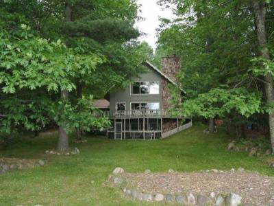 Photo of 1795 Walck Rd, Arbor Vitae, WI 54568