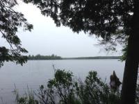 Lot 2 Woodland Ln, Three Lakes, WI 54562
