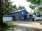 1767 Forest Dr, St Germain, WI 54558 photo 0