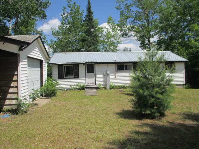 3896 Wilson Lake Cr, Mercer, WI 54547