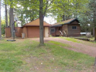 Photo of 1590 Dogwood Dr, St Germain, WI 54558