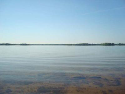 Photo of 2171 Rohrbacher Ln, Lac Du Flambeau, WI 54538