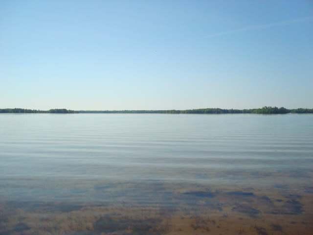 2171 Rohrbacher Ln, Lac Du Flambeau, WI 54538