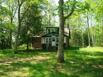 Photo of 2171 Rohrbacher Ln, Lac Du Flambeau, WI 54538