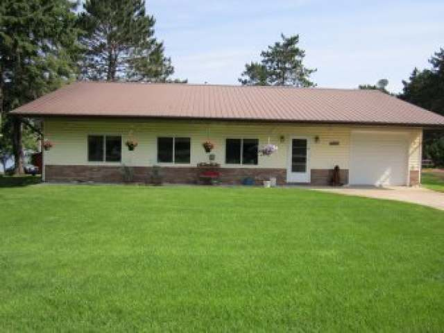 N8075 Wilson Flowage Rd E, Phillips, WI 54555