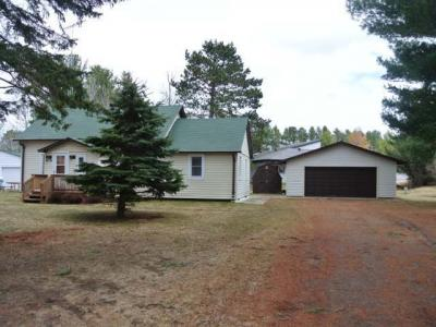 Photo of 6976 Winkler Rd, Three Lakes, WI 54562