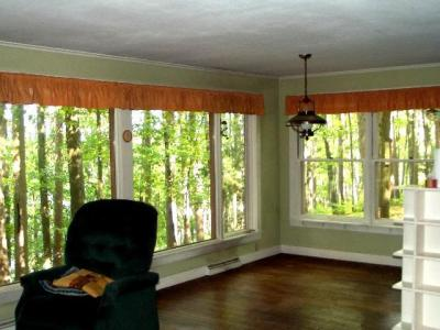 Photo of 7233 Dads Lake Rd, Eagle River, WI 54521